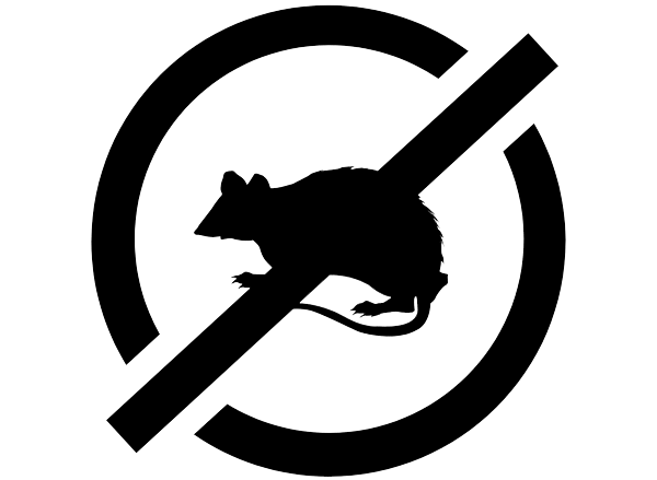 extermination-icone