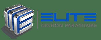 Elite Pest Control Extermination | Find an Exterminator in