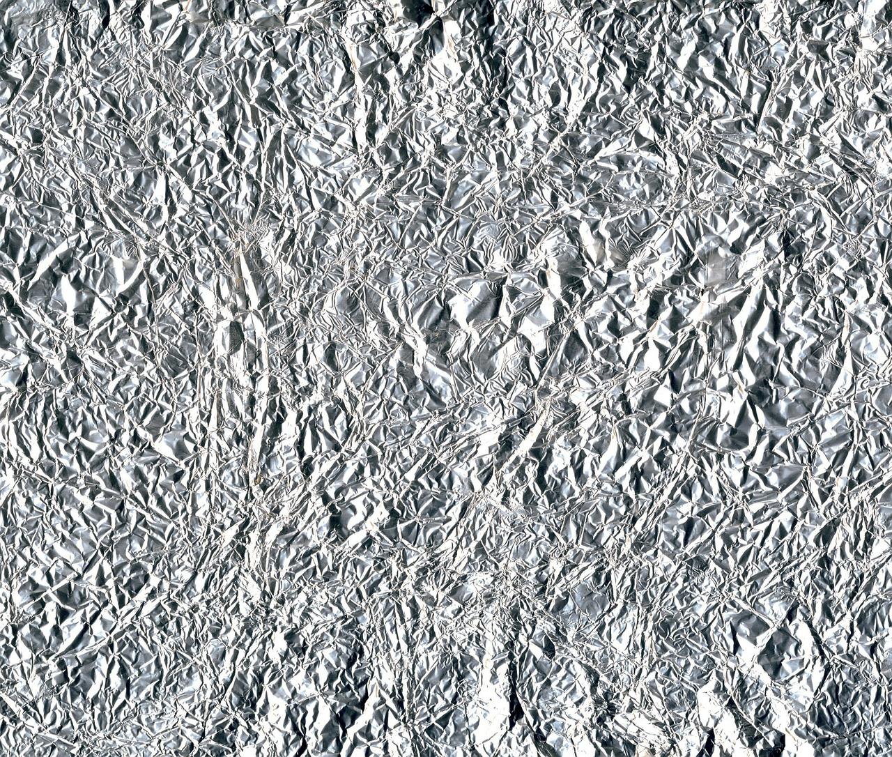 aluminium-pour-eloigner-souris